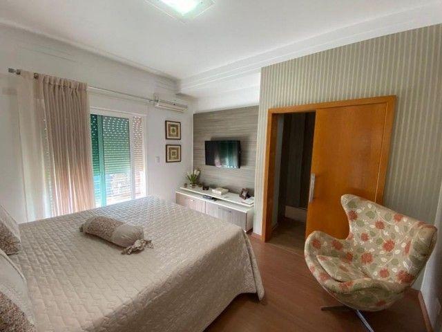 VENDA | Sobrado, com 3 quartos em JD GUAPORÉ, MARINGÁ - Foto 19