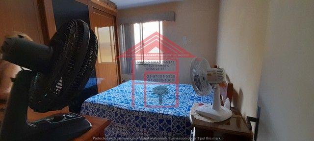 Casa Triplex 02 quartos em Inhaúma - Foto 9