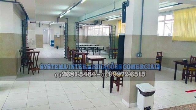 Restaurante Confinado dentro de uma grande empresa na ZN/ SP Ref.: 1619 - Foto 6