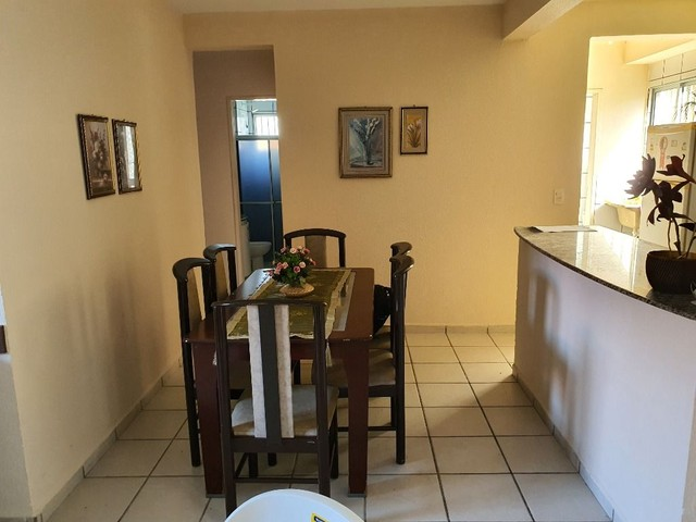 Apartamento com 3 dormitórios à venda, 100 m² por R$ 330.000,00 - Porto das Dunas - Aquira - Foto 8