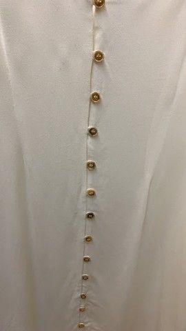 Vestido loja 3 - Foto 6