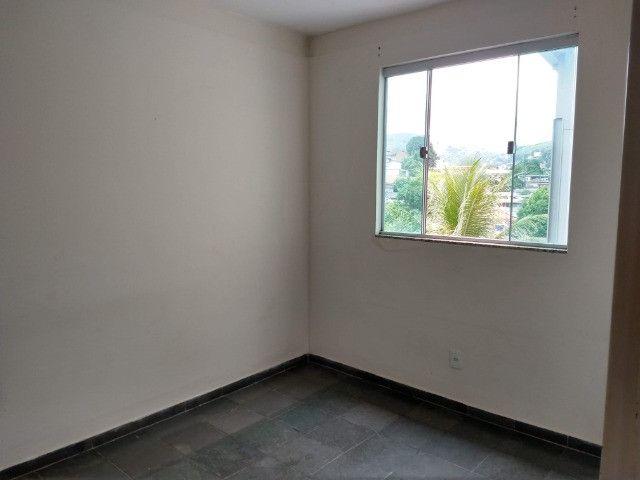 Você encontrou um ótimo apartamento em Timóteo/MG! - Foto 4