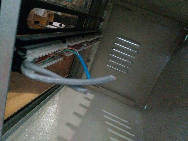 Rack de Parede para Switches, Modens, Servidores - Foto 6