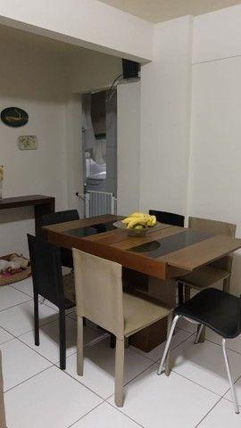 Apartamento à venda, 70 m² por R$ 275.000 - Torre - Recife/PE - Foto 9