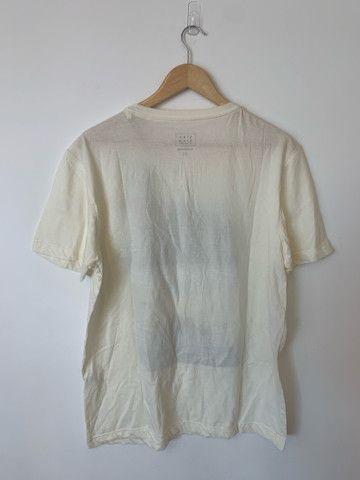 blusa siberian nova/com etiqueta - Foto 6
