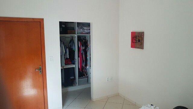 *Vende-se uma excelente casa arejada na Marambaia $100.000 - Foto 5
