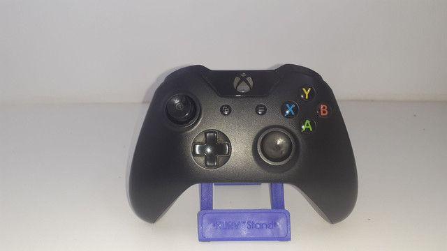 Xbox one + controle - Foto 2