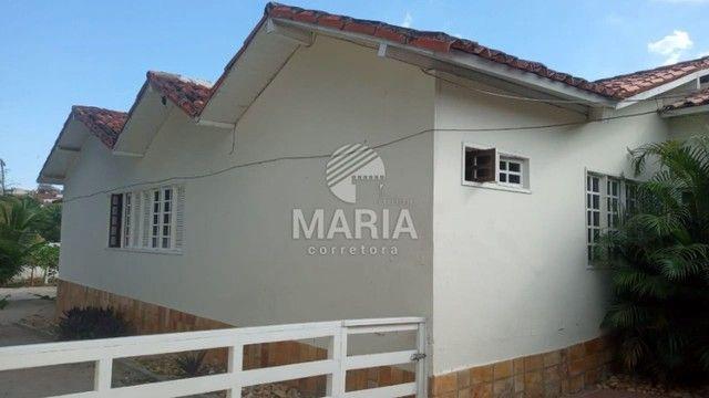 Casa solta á venda no centro da cidade de Gravatá/PE!! codigo: 3053 - Foto 19