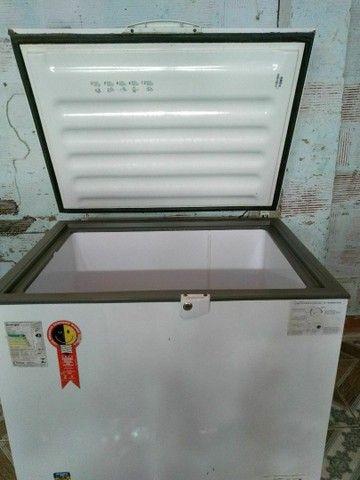 Freezer Consul - Foto 6