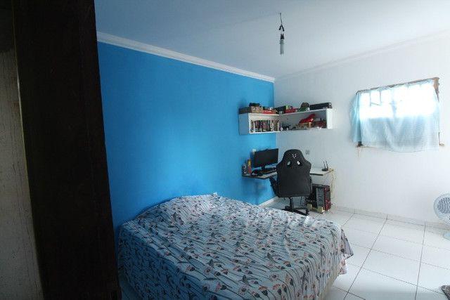 FZ159 - Casa ampla em Areias - 04 quartos (01 suíte) - Foto 5