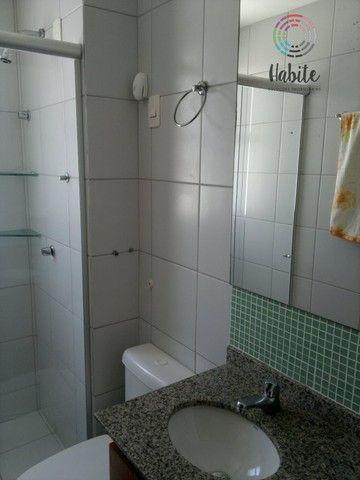 Apartamento Padrão para Aluguel em Porto das Dunas Aquiraz-CE - Foto 18