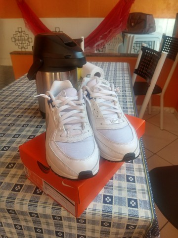 Tênis Nike AIRMAX Original 170,00 - Foto 6