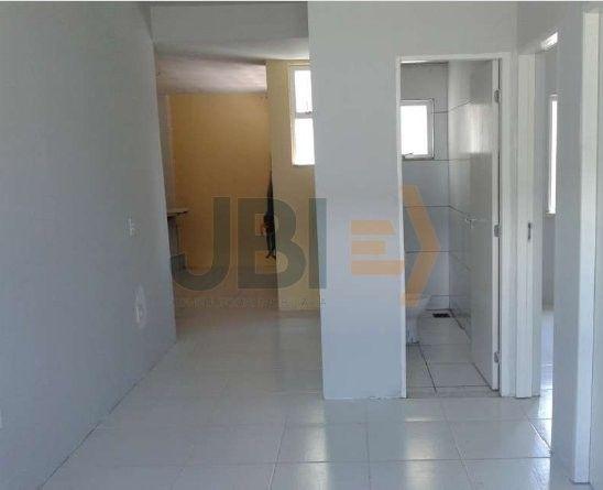 Residencial Francisco Sá, apartamentos com 2 quartos, 42 a 44 m² - JBI32 - Foto 11