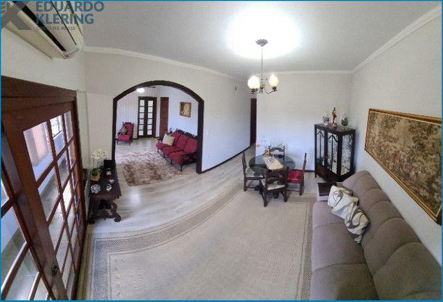 Apartamento com 3 dormitórios, suíte, 160,60m², 2 vagas, Rua Caxias, Esteio - Foto 2