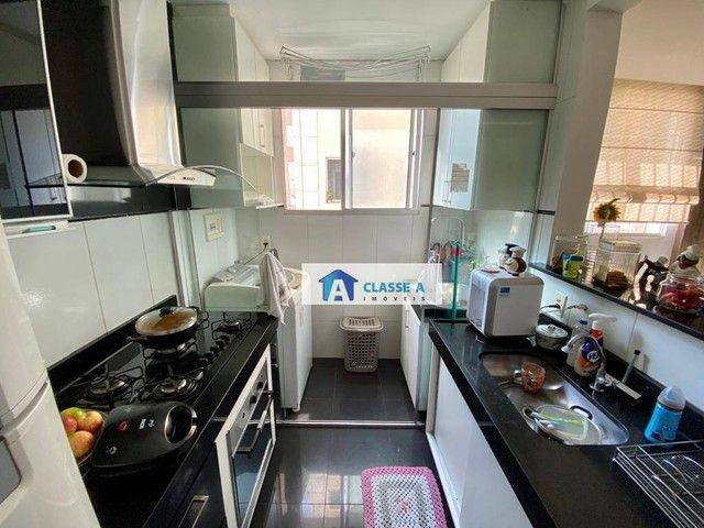 Belo Horizonte - Apartamento Padrão - Camargos - Foto 6