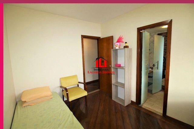 Condomínio_Edifício_Solar_da_Praia Apartamento_Cobertura rvlwgzdftq ivgldzuaos - Foto 5