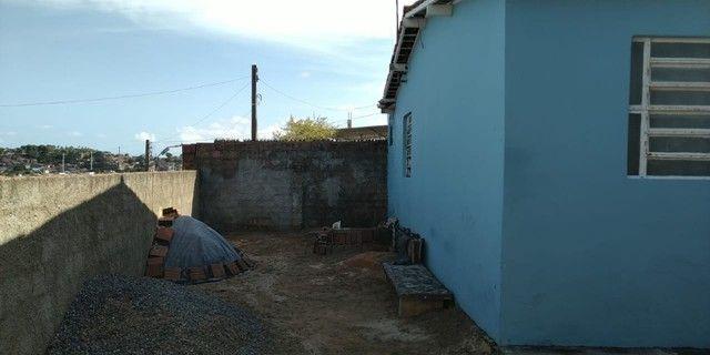 Casa no jordão Baixo vende-se..Oportunidade! - Foto 5