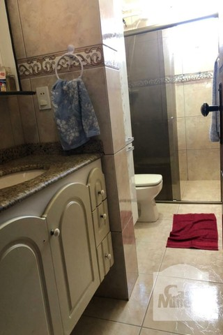 Apartamento à venda com 3 dormitórios em Padre eustáquio, Belo horizonte cod:324147 - Foto 8