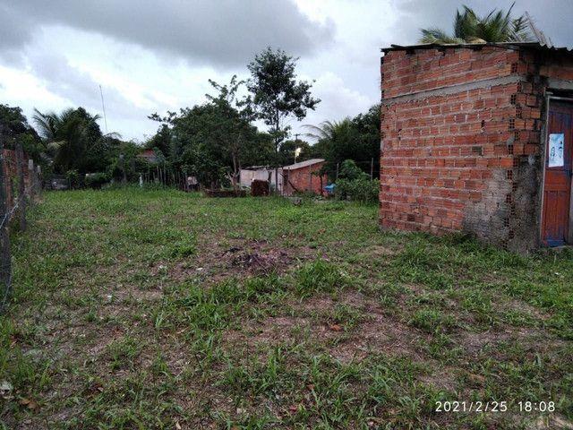 Vendo terreno,localizado no bairro Eugênio pereira. - Foto 3
