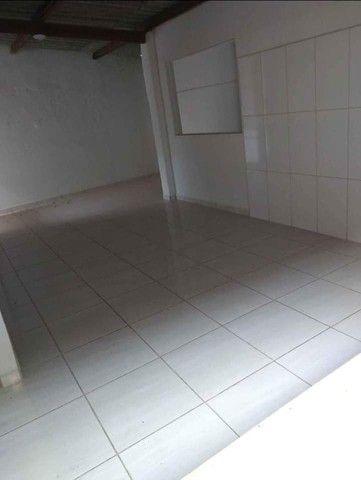 EM Vende se casa em Guanabara 65 mil