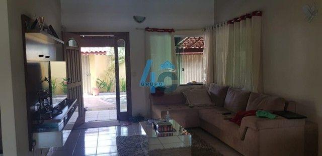 Casa com 3 dormitórios à venda, 265 m² por R$ 790.000,00 - Village 3 - Porto Seguro/BA - Foto 14