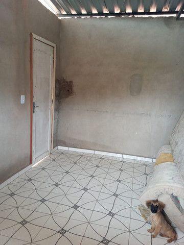  Vendo casa em Urucãnia MG - Foto 15