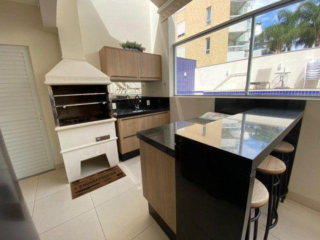 AP1472 Apartamento Residencial / Balneário - Foto 8