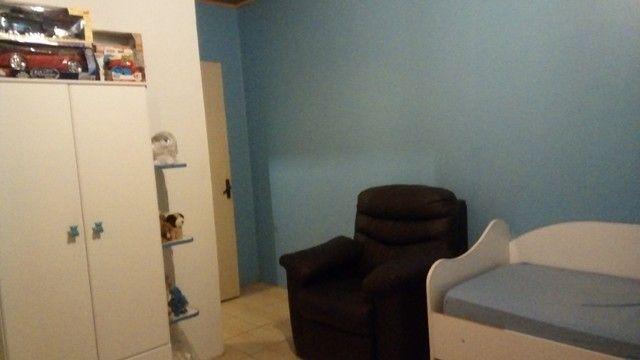 EW - Vendo Casa em Nazaré 95 mil - Foto 3