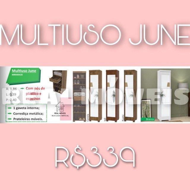 Multiuso june multiuso june multiuso june 92939