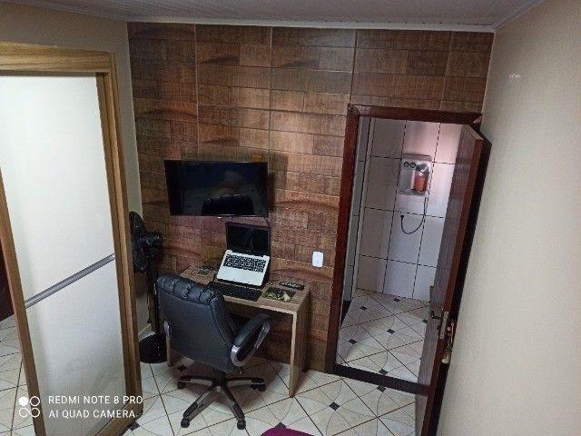 W - Vende-se Casa no Guamá 70 mil - Foto 14