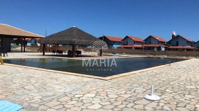 Village Praia dos Carneiros em Tamandaré/PE! código:5089 - Foto 12