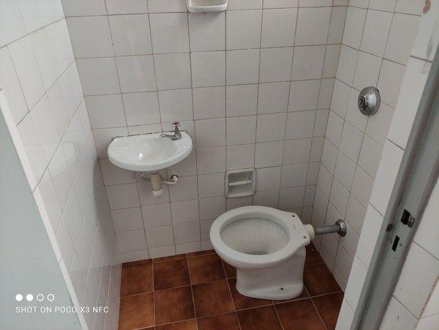 Apartamento para aluguel, 2 quartos, 1 vaga, Coração Eucarístico - Belo Horizonte/MG - Foto 10