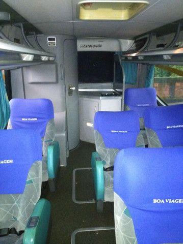 LD Scania 2008 - Foto 4