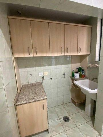 VENDA   Apartamento, com 3 quartos em CENTRO, MARINGÁ - Foto 13