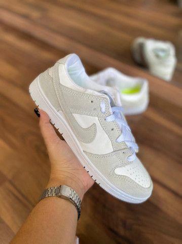 Tênis Nike Sb dunk low pro $220,00 - Foto 3