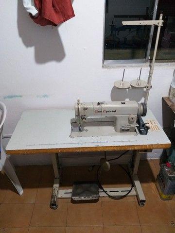Fábrica de calçados.  - Foto 4