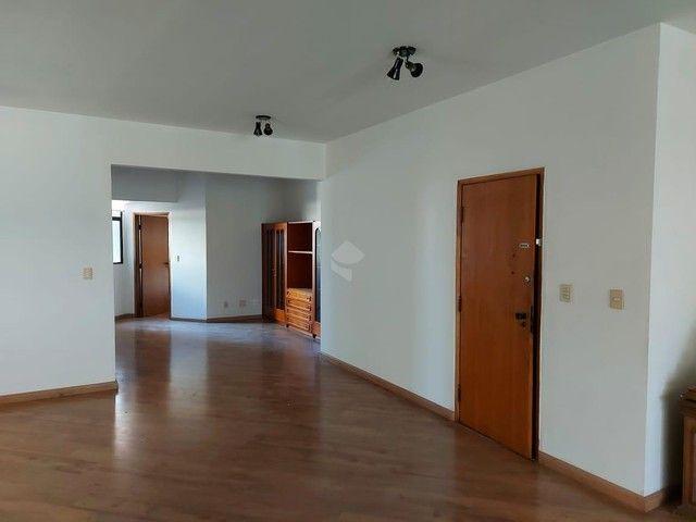 Apartamento à venda com 3 dormitórios em Centro, Campo grande cod:BR3AP12853 - Foto 8