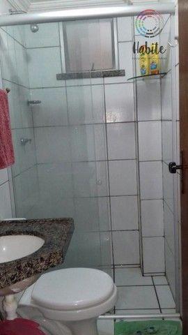 Apartamento Padrão para Venda em Fátima Fortaleza-CE - Foto 18