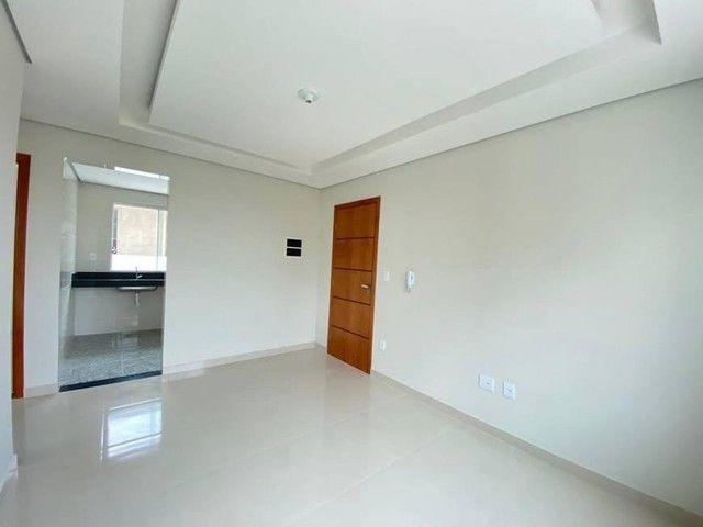 Apartamento Jardim Leblon - Foto 12