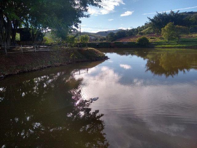Lotes 360m2, Ville Jardins Residencial Resort, Ipatinga. - Foto 5