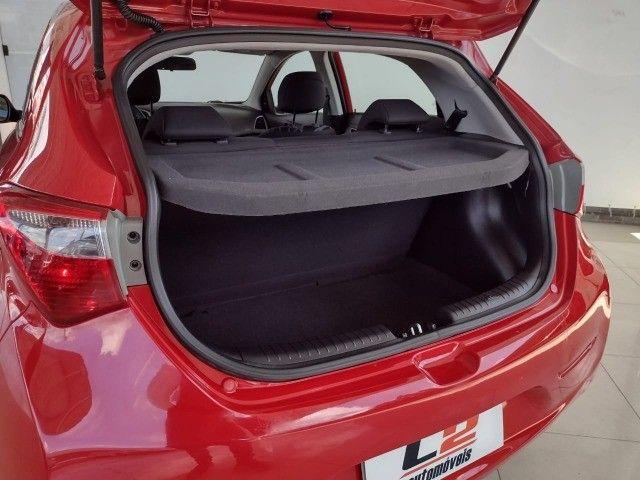 Hyundai HB20 Comfort - 2014 (aceito carro ou moto de entrada) - Foto 7