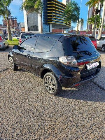 Ford ka class EXTRA 2012 - Foto 3