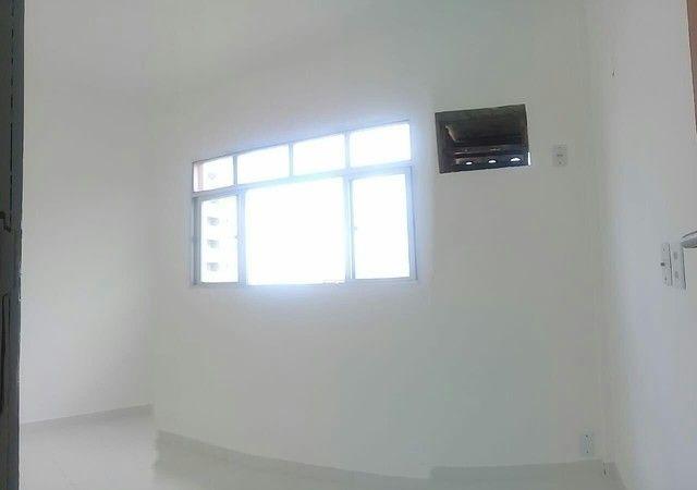 Vendo apto do Guaíra 03. 2/4, 1 banheiro R$ 115.000,00 - Nova Parnamirim - Foto 3