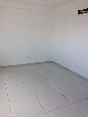 RM-1 quarto nos Aflitos com lazer, 32m² - Foto 7