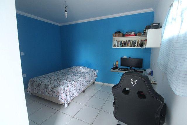 FZ159 - Casa ampla em Areias - 04 quartos (01 suíte) - Foto 4