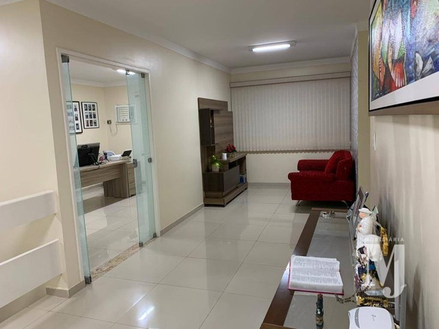 Casa com 6 dormitórios à venda, 450 m² por R$ 900.000 - Jardim Atlântico - Olinda/PE - Foto 18