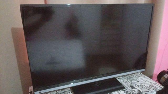 Tv 32 oac - Foto 3