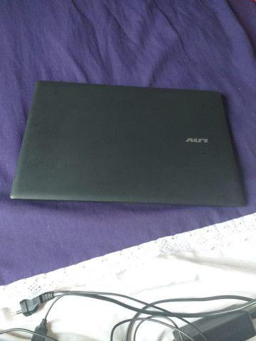 Notebook LUV - Foto 2