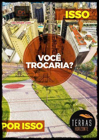 Terras Horizonte Loteamento @%¨& - Foto 19