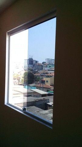 Blindex  reforma e reparos construção en geral  - Foto 2